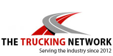 trucking-network